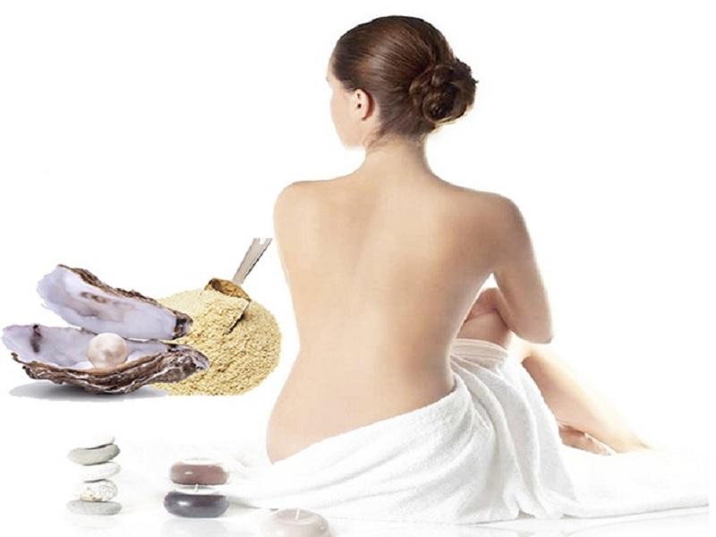 4 phương pháp trị rạn da đùi hiệu quả cho phái nữ