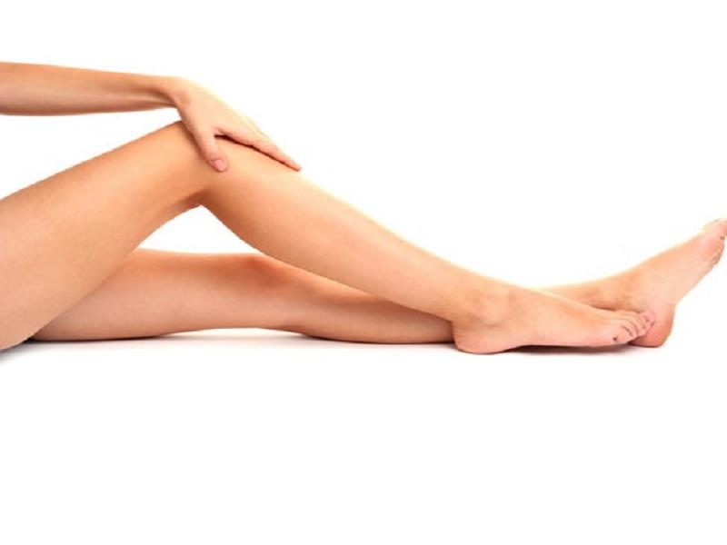 3 cách trị rạn da đầu gối hiệu quả mà bạn nên biết